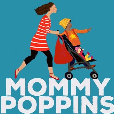 Mommypoppins